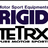@RIGID_TETRX