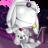 @Morgana255 Profile picture