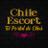 chileescorts_cl