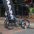 Colbike CyclingShop