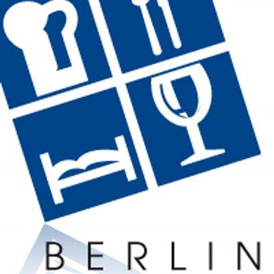 Dehoga Berlin On Twitter Eine Gelungene Veranstaltung
