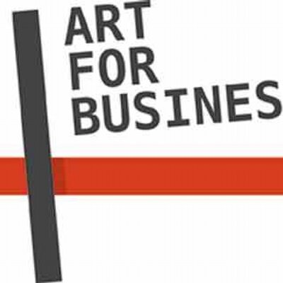Art for business