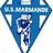 US Marmande Rugby