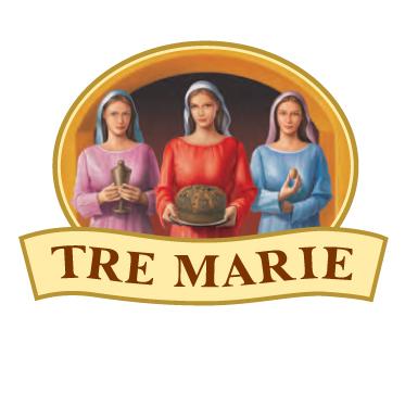@TreMarieMilano