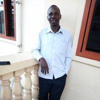 Geoffrey M.Mutalemwa