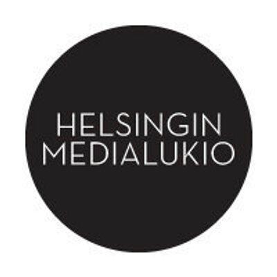 Medialukio