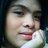 Ann Lorraine Ortiz - ortizsAL16