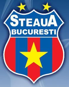 @FCSB_OFFICIAL