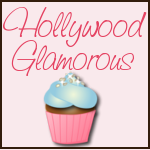 Hollywood__Chic's twitter avatar