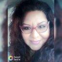 Araceli Galindo - @Aracelitha23 - Twitter