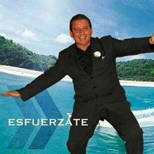 Wilson Vizcaíno