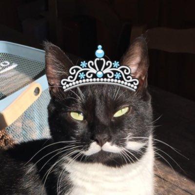 princessloute