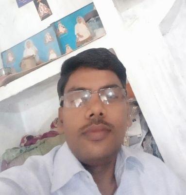 Mansingh