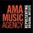 AMA Music Agency
