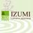 Izumi Culinaria