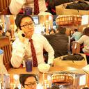 ki hoon kim (@01047397888) Twitter