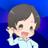 The profile image of punpundantyo