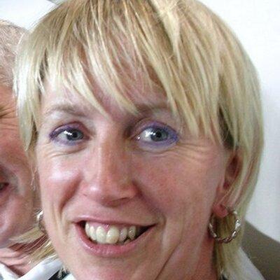 Julie Stott on Muck Rack