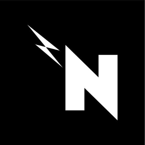 @Natives_Mag