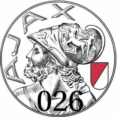 Ajax026