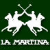La Martina Polo
