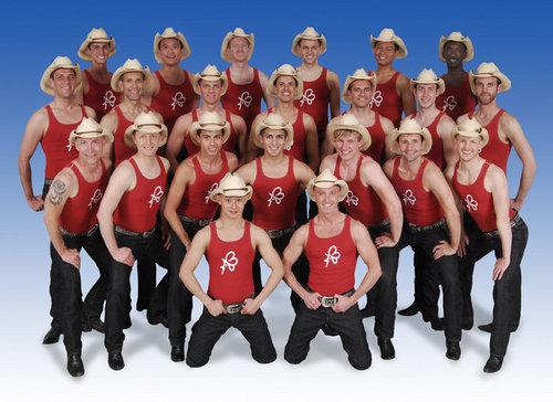 DC Cowboys DC Cowboys DCCowboys Twitter
