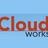 CloudWorks.nu