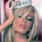 ♣𝓢𝓲𝓼𝓼𝔂 𝓠𝓾𝓮𝓮𝓷 𝓓𝓲𝓪𝓷𝓪♣ (@TsQueen_Diana) Twitter profile photo