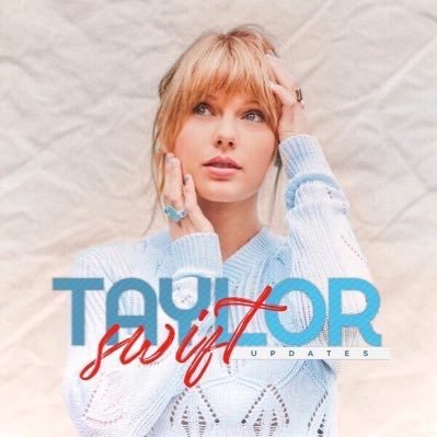 Taylor Swift Updates S Twitter Monthly Stats Social Blade Twitter Statistics
