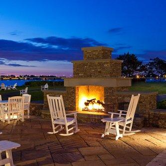 Image Result For Premier Fireplace