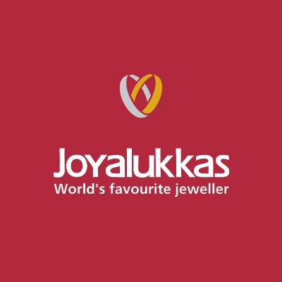 @Joyalukkas