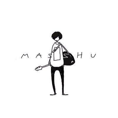 MASSHU(マッシュ)