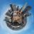 LAMusicFestival's avatar'