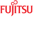 fujitsu_uk