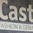 Castelijn Mode Beek