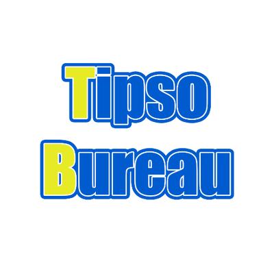 tipsobureau