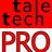 Talented Tech PRO