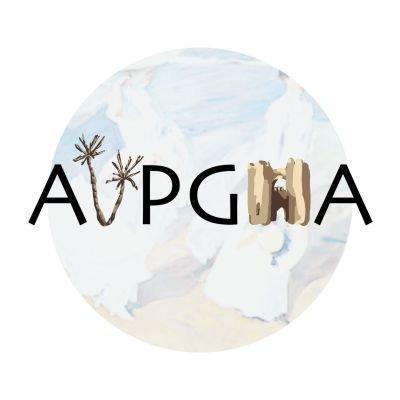 AVPGHA (@AVPGHA)   Twitter
