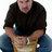 Carlos Narvaez's avatar