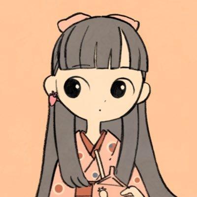 のり熊 @kumai_nori