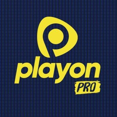 Playonpro