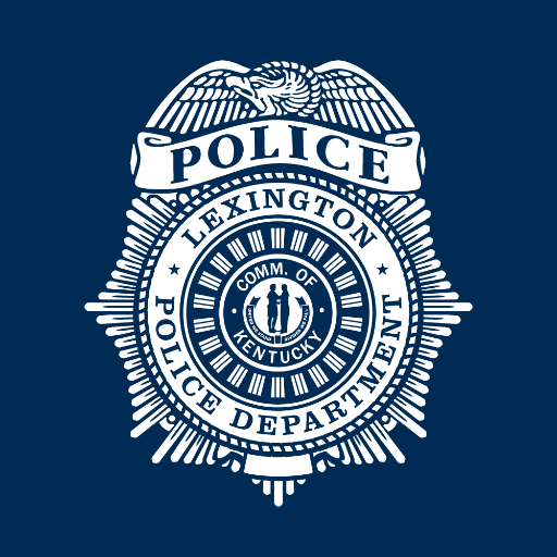 Lexington Police (@lexkypolice) | Twitter