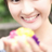 Q9ky2fss normal