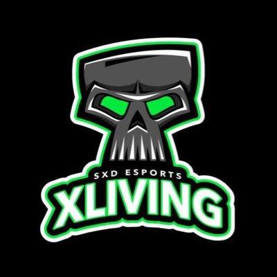 SxD Xliving