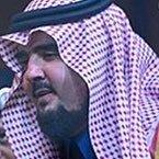 ahmed sultan bin turki bin abdulaziz al saud (@crut8n) | Twitter
