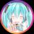 @Toshihiro_SKK