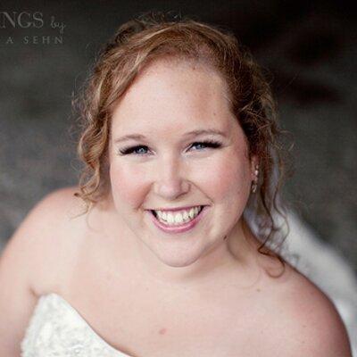 Jen miller wedding
