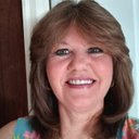 Wanda Rhodes - @WandaRh23615317 - Twitter