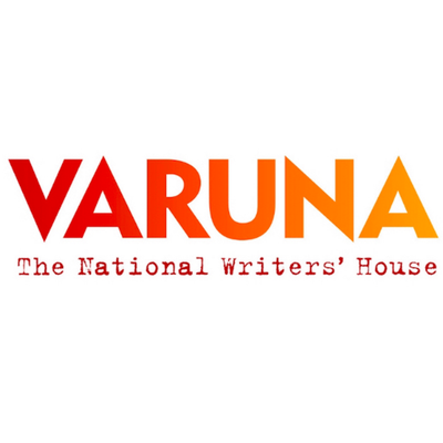 @VarunaWriters