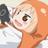 The profile image of Hitsujiminako